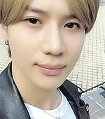 Taemin-03.jpg