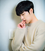 lovegame_photo180410100212imbcdrama11.jpg