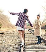 lovegame_photo180411111252imbcdrama12.jpg