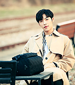 lovegame_photo180411111333imbcdrama10.jpg