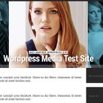 WPMedia – Premade #15