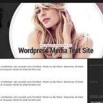 WPMedia – Premade #16